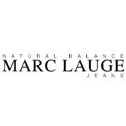 Marc Lauge