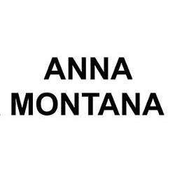 Anna Montana