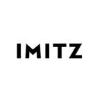 imitz_front