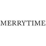 merrytimelogo