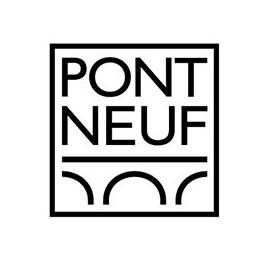 pontmeuf